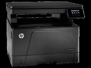 http://tondruk.pl/wp-content/uploads/2015/05/HP-LaserJet-Pro-M435nw-300x225-1.png