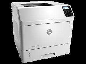 http://tondruk.pl/wp-content/uploads/2015/06/HP-LaserJet-M605DN-300x225-1.png