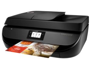 http://tondruk.pl/wp-content/uploads/2015/12/HP-DeskJet-Ink-Advantage-4678-300x198-1.png