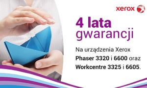 http://tondruk.pl/wp-content/uploads/2015/12/xerox-4-lata-gwarancji-300x181-1.png