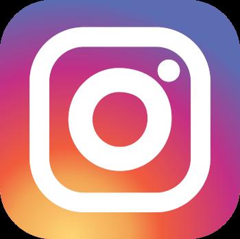 http://tondruk.pl/wp-content/uploads/2019/09/Instagram-logo.png